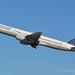 Boeing 757-222ER 'N550UA' United Airlines