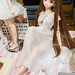 DollShow浅草1-2579-DSC_2576