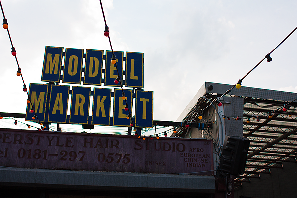 model-market-8