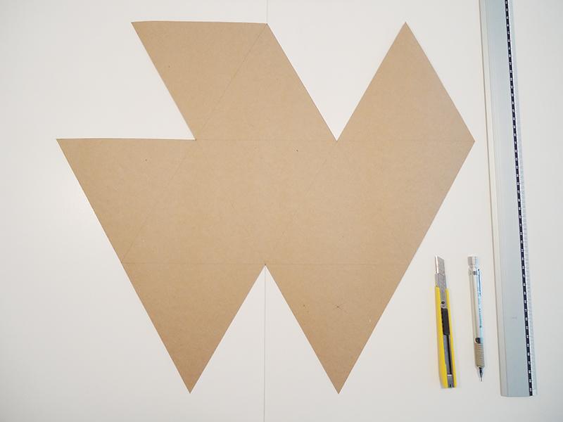 03-diy-origami
