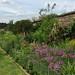 Long Garden, Copped Hall