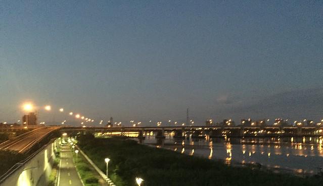 淡水河201607044點20 (11)