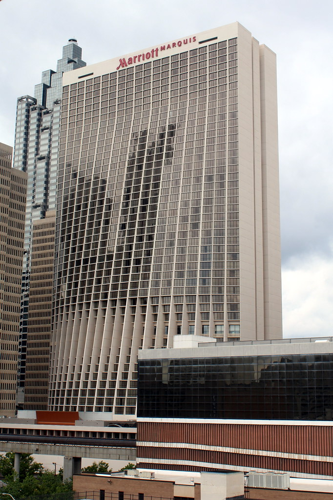 Marriott Jobs In Panama City Fl