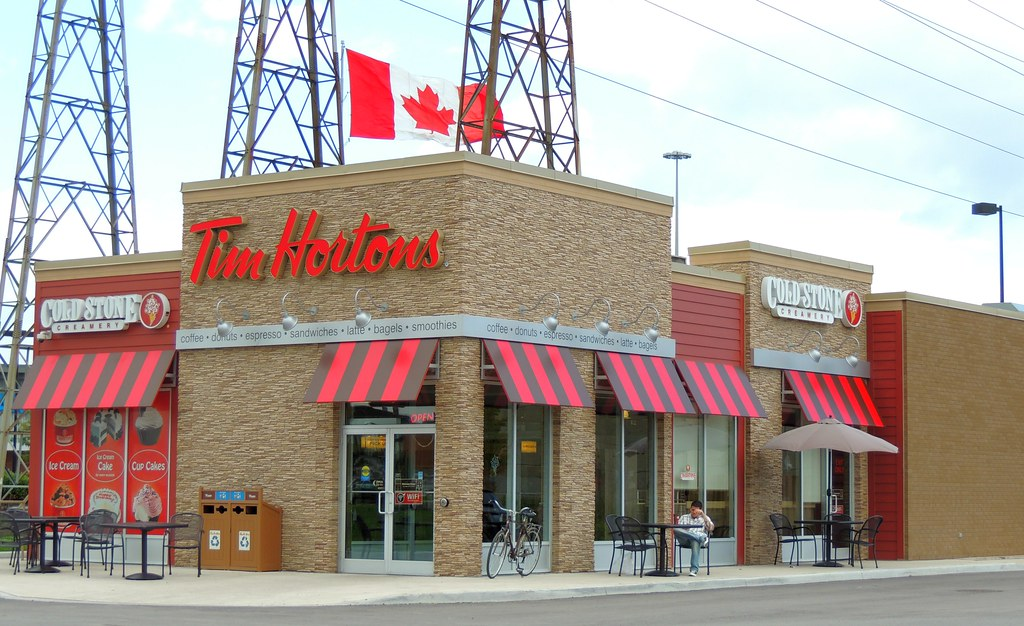 Tim Horton's Restaurant  Toronto, Ontario  The. Vintage Room Divider. Nicole Miller Decorative Pillows. Cabin Lodge Decor. Myrtle Beach Rooms. Metal Wall Art Decor And Sculptures. Christmas Home Decor. White Leather Dining Room Chairs. 12x12 Decorative Tile