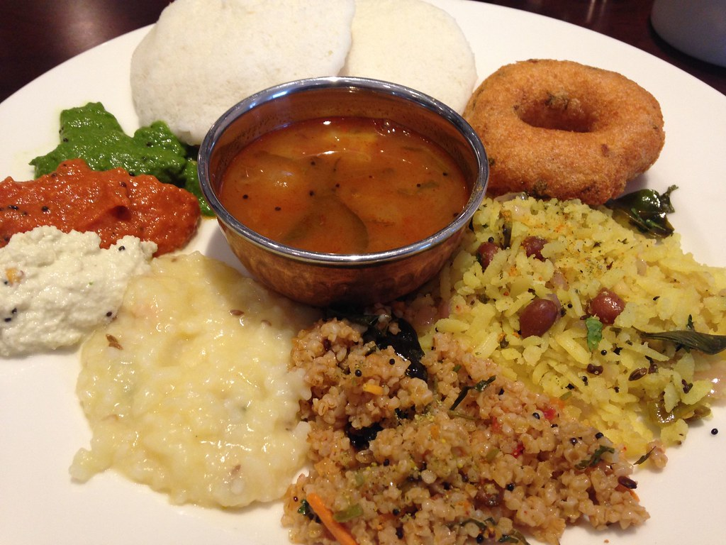 south indian, cuisine, food, kerala