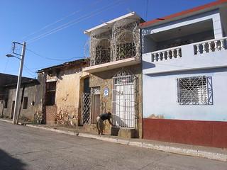 Casa Hostal Manaca
