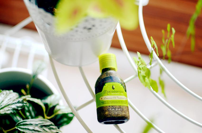 macadamia-argan-oil a