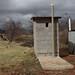 Lesotho - Metolong Dam Toilets&Brick Making - John Hogg - 090625 (12)