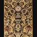 Furnishing Textile in Baroque Revival Style LACMA AC1998.85.2
