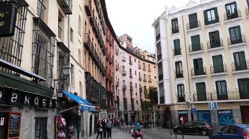 16-Madrid-0074