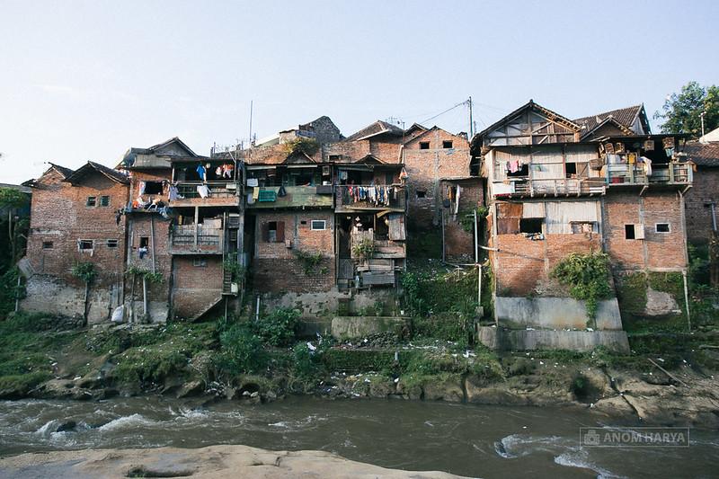 Kampung Kumuh Jodipan