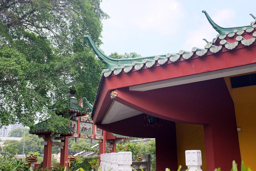 Kwong Wai Siew Peck San Theng | Flickr - Photo Sharing!