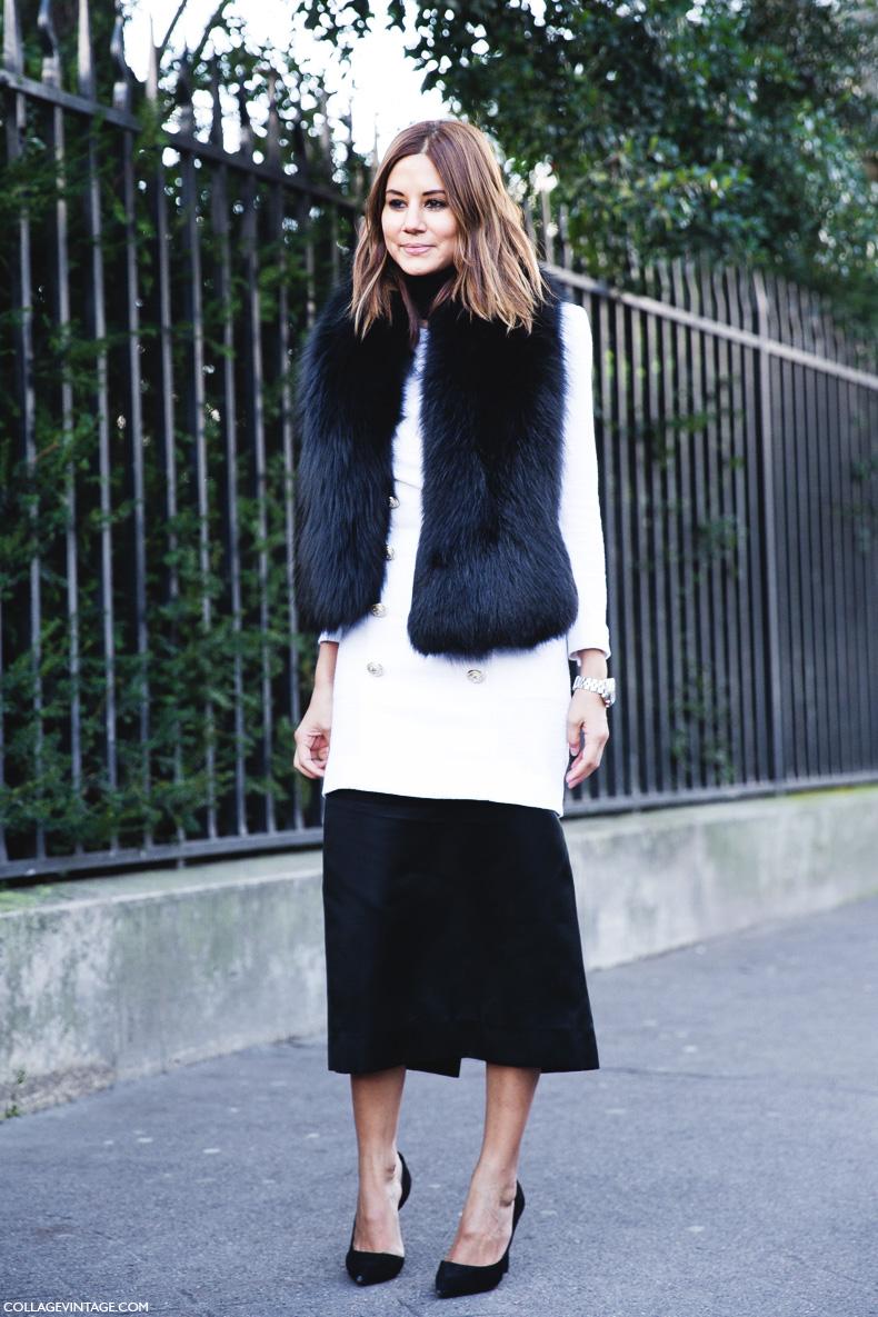 Paris_Fashion_Week_Fall_14-Street_Style-PFW-Christine_Centenera-