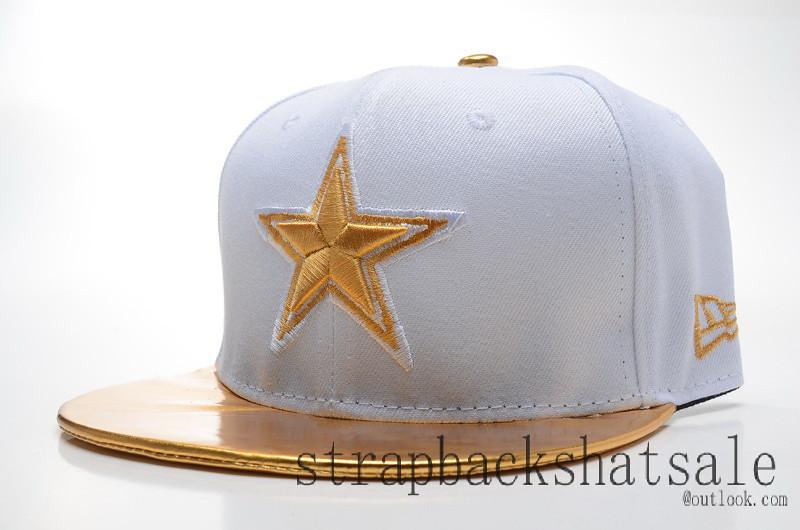 f4cd4ab80 usa other mens dallas cowboys hat 059d7 3baae; czech dallas cowboys  snapback hats caps nfl new era adjustable mu2026 flickr d6d9a 14253
