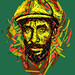 """Lee """"Scratch"""" Perry: The upsetter"""