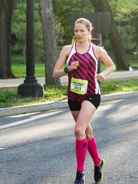 Marathon Sports Nike Spikes Running Shoes