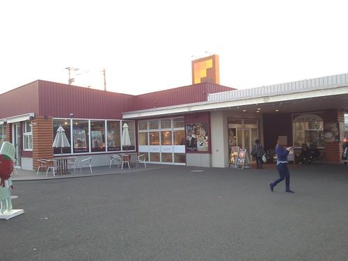 hokkaido-furano-furano-marche-shared-space
