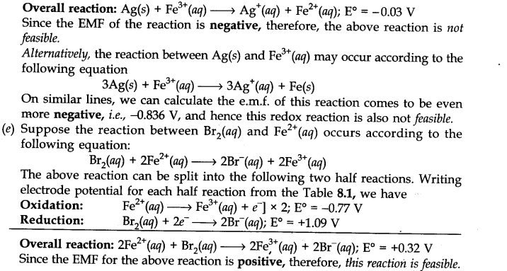 ncert-solutions-for-class-11-chemistry-chapter-8-redox-reactions-38