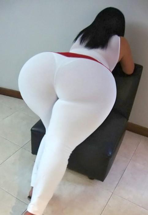 Mature women porno