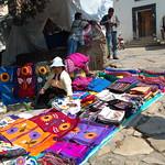 0246_San Cristobal (Chiapas)