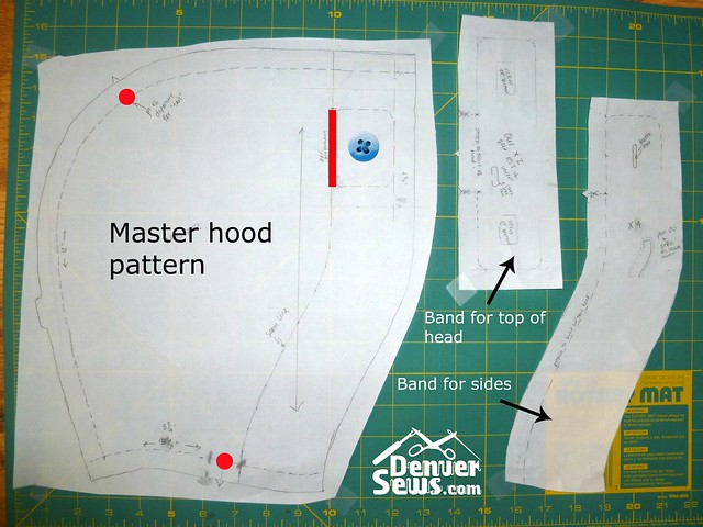 HoodPatterns1