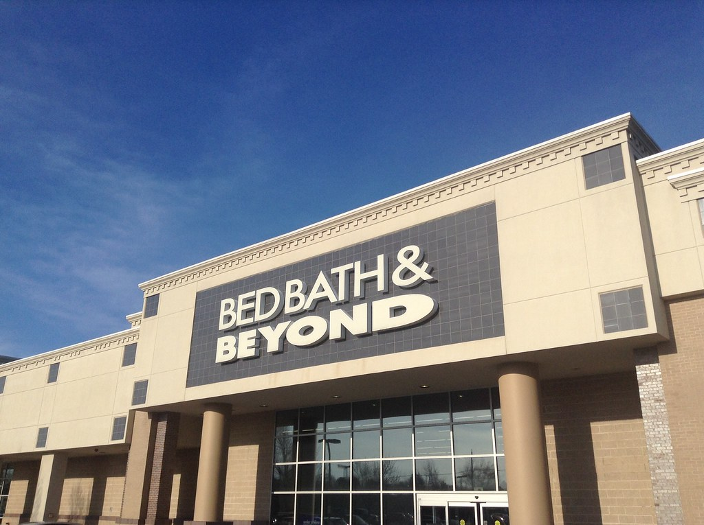 Bed Beyond Bath Hours