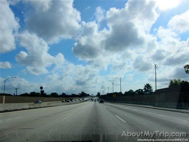Weather Los Altos Long Beach Ca