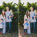 ShannonMoorePhotography-FamilyPhotography-SanLuisObispo-Ca-01