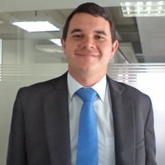 Nexsys nombra nuevo Gerente Regional de Cloud