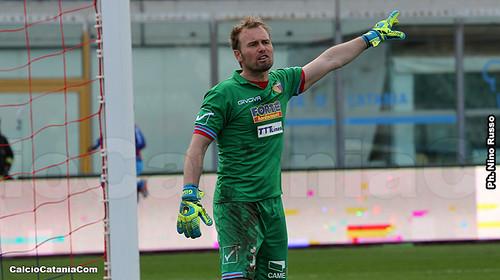 UFFICIALE: Gillet allo Standard Liegi a titolo definitivo$