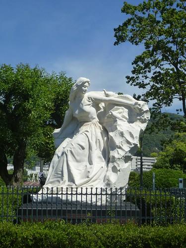 jp16-Nagasaki -1945-Parc (5)