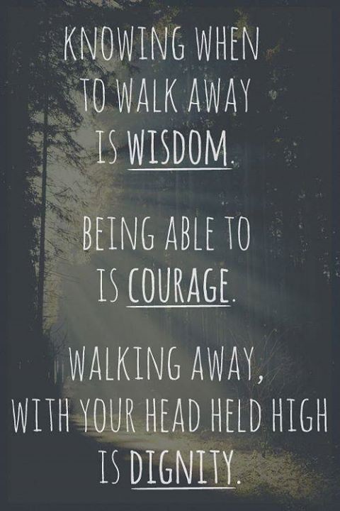 Image result for Walking Away Quotes Relationships