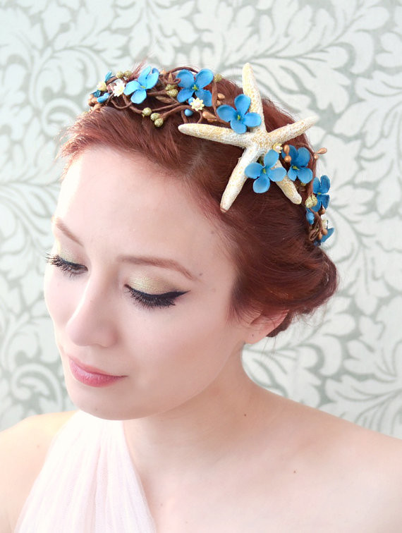 Image Result For Hair Up Accessories