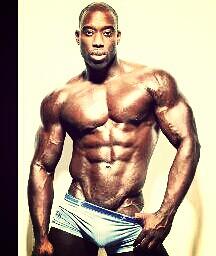 black+male+strippers