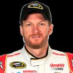 NASCAR NASCAR NASCAR NASCAR NASCAR NASCAR NASCAR NASCAR NASCAR NASCAR NASCAR NASCAR NASCAR NASCAR NASCAR NASCAR NASCAR NASCAR