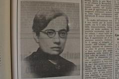 Ida Vassalini 1