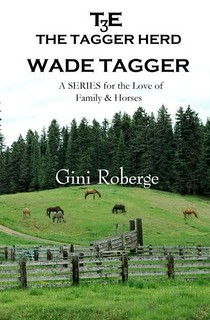 The Tagger Herd: Wade Tagger