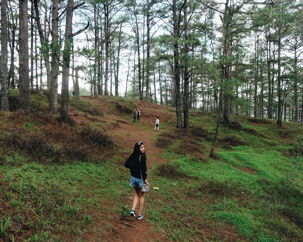 baguio places to visit