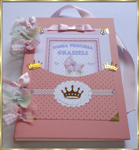 diário-bebê-menina-princesa