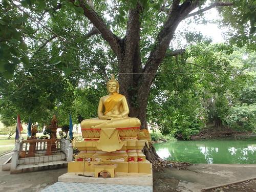ayutthaya-walking-18