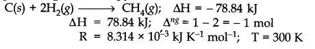ncert-solutions-for-class-11-chemistry-chapter-6-thermodynamics-14