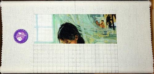 Stitch017