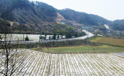 c16-Chuncheon-Gangneung-route (27)