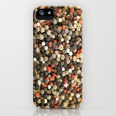 Iphone  Case Design Guidelines