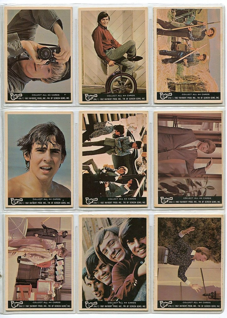 monkees_cards26