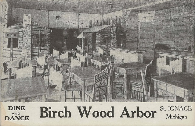 Motels Near Birch Run