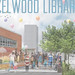 Hazelwood_Library_Jessica_Lock
