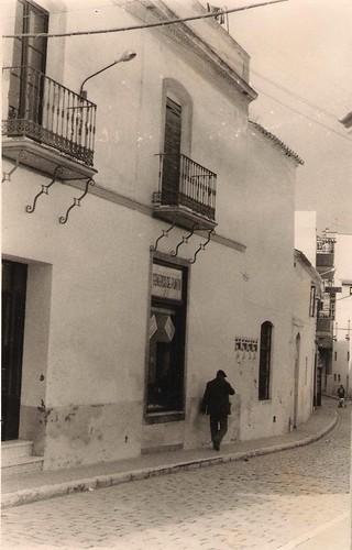AionSur 26730867293_f41b1a7a1d_d Soria Modas, símbolo y emblema de la ropa de calidad en Arahal desde hace 75 años Empresas