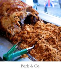 Pork & Co.