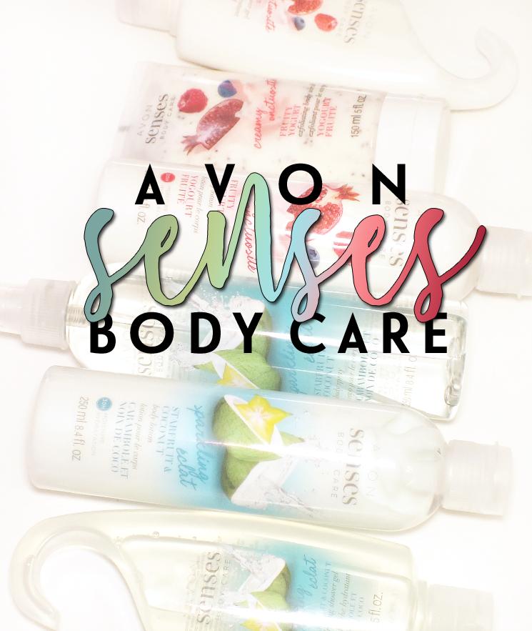 avon senses body care (3)